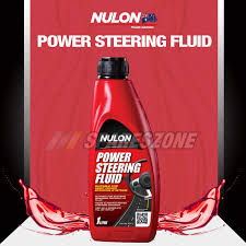 nulon power steering fluid 1l for mitsubishi magna psf 1 power