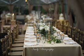 sofreh aghd items emilee and matt s casey key wedding choreographed events
