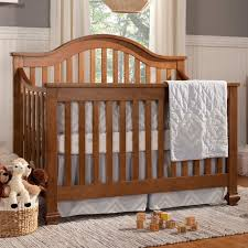 Conversion Cribs Beds Crib Bedding Archives Crib Ideas