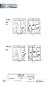 citygate floor plan 36 best botanique at bartley floor plan images on pinterest