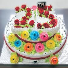 download cake 5 kg btulp com