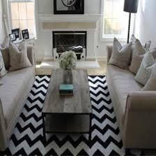 chevron rug living room chevron rugs stylish zig zag patterns for any room kukoon