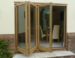 French Door Company - folding sliding door company