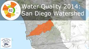 san diego water quality archives san diego coastkeeper