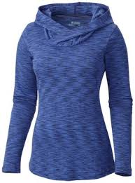 columbia women tops columbia hoodies outlet columbia women tops