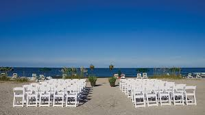 wedding venues in island amelia island wedding venues omni amelia island resort