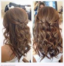hair styles for the ball photo gallery of long ball hairstyles viewing 8 of 20 photos