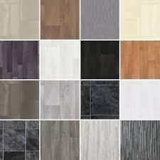 sample tarkett cushion floor vinyl flooring waterproof kitchen