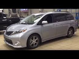 toyota se review 2017 toyota se review