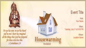 kerala style house warming invitation wordings youtube