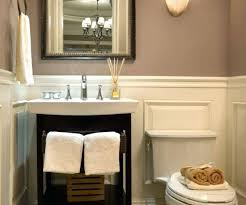 free standing bathroom storage ideas small bathroom tablelarge size of bathroom storage ideas small