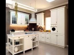kitchen design ideas for homeowners budget kitchen design ideas