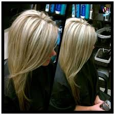 blonde hair with caramel lowlights 25 beautiful blonde hair with caramel lowlights pictures ideas on