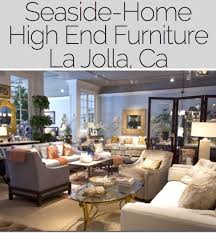 lighting stores san diego san diego auction seaside home furnishings la jolla ca online