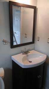 Bathroom Handyman Bathroom Remodel And Repair