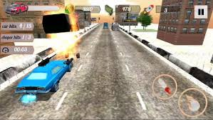 death race the game mod apk free download mad death race max road rage mod apk v1 8 4 unlimited money