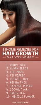 healthy hair fir 7 yr best 25 healthy hair remedies ideas on pinterest diy hair