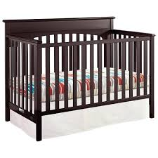 Canton 4 In 1 Convertible Crib Delta Children Canton 4 In 1 Convertible Crib For Sale Bc Best