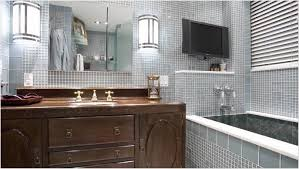 White Gray Bathroom Ideas - bathrooms design blue and gray bathroom accessories grey white