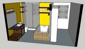 sketchup floor plans templates interesting decor ideas garden