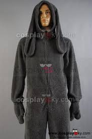 wilfred costume wilfred dog lovely costume custom made wilfred dog