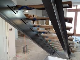 Box Stairs Design Interior Stair Stringers Box Eastern Pic 79 Stairs Design Ideas
