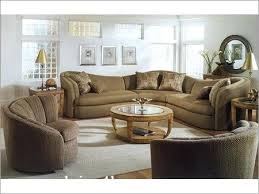 Images Of Sofa Set Designs Sofa Set Latest Designs Photos Sofa Hpricot Com