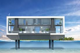 ark house designs real estate uncrate