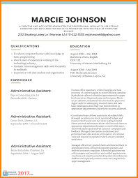 latest resume format 2016with reference format resume template