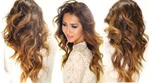 hair color ideas light and dark colors organic hair colors 2016