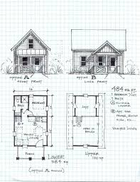 Floor Plans For Log Cabins 54 Open Floor Plans Single Level Home With Plans Single Level Open
