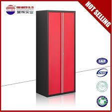 Outdoor Metal Storage Cabinet Waterproof Outdoor Tool Storage Cabinet Metal Garden Cabinet Buy