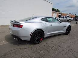 ss coupe chevy camaro 2018 chevrolet camaro ss 2d coupe in 100746 smart