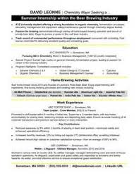 hillary clinton thesis copy free midterm papers graphic design