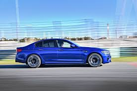 prototype drive 2018 bmw m5 2018 bmw m5 first drive the king is dead long live the king