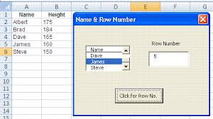http www globaliconnect com excel new