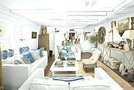 Coastal Living Room Chairs Coastal Living Room Furniture Uberestimateco Coastal Style