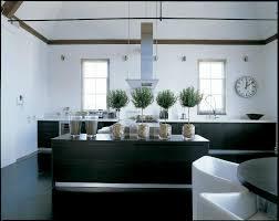 hoppen kitchen interiors top interior designer hoppen best interior designers