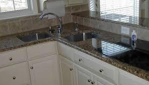 corner kitchen cabinet design ideas exitallergy com