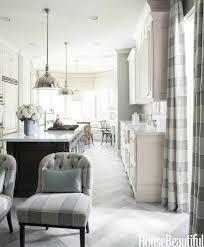 99 best dream kitchen images on pinterest dream kitchens