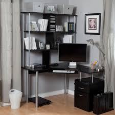 petit bureau informatique un bureau informatique d angle quel bureau choisir pour votre