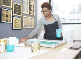 100 home decor design jobs interior design jobs austin tx