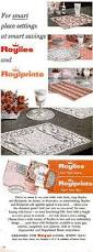 paper companies u2013 fading ad blog