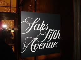 saks fifth avenue black friday saks fifth avenue thanksgiving sale up to 60 off blackfriday fm