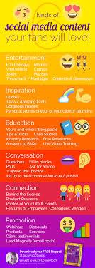 best 25 social media ideas on social media marketing