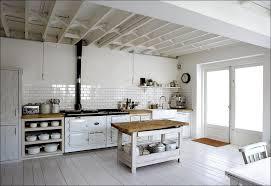 Bathroom Vanity Hardware by Kitchen Outdoor Kitchen Cabinets Gun Cabinet Pickled Wood