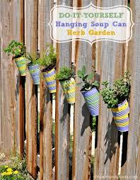 Do It Yourself Garden Art - 71 best gardening projects u0026 ideas images on pinterest garden