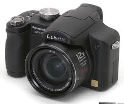 Panasonic Lumix Dmc Fz8 Review Digital Photography Review