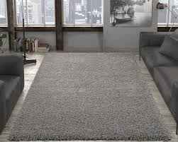 best rated in area rug sets u0026 helpful customer reviews amazon com