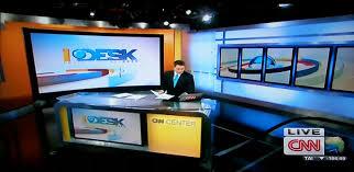 tv studio desk tv with thinus international desk on cnn international updates